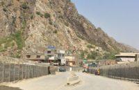Belucistan: BLA, BRA ve BLF Farklı Bölgelerde Orduya Saldırılar Düzenledi