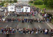 Arjantin: Halk Ekonomisi İşçileri Konfederasyonu (CTEP)