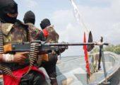 Nijer Deltası: RNDA Petrol Tesislerine Saldırıları Neden Askıya Aldı?