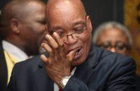 Yash Tandon: Güney Afrika Üzerine Düşünceler? Kimin Sermayesi? Kimin Devleti?-II