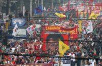 Filipinler:  Duterte'nin Sıkıyönetimine ve İnfazlara Karşı Protestolar