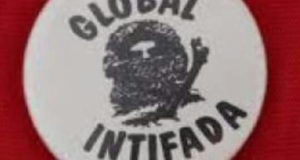 Emperyalist-Kapitalist Devletler Sisteminde Direniş Yeni Örgütlenme ve Mücadele Biçimleri Geliştiriyor