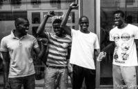 Katalonya: Mültecilerin UKTH ve Referandumla İlgili Görüşü – Halkın Sokak Satıcıları Sendikası