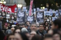 Şili: Mapuçe Tutsakların Açlık Grevi 117. Gününde Kazanımla Sonuçlandı