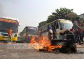 Bangladeş: Elektrik Zammını Protesto İçin Genel Grev