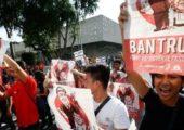 FKP'den Trump'a: Filipinler Satılık Bir Yer Değildir.