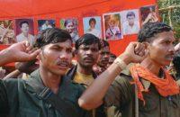Hindistan: Maoistlerden Polis Güçlerine Bombalı Saldırı