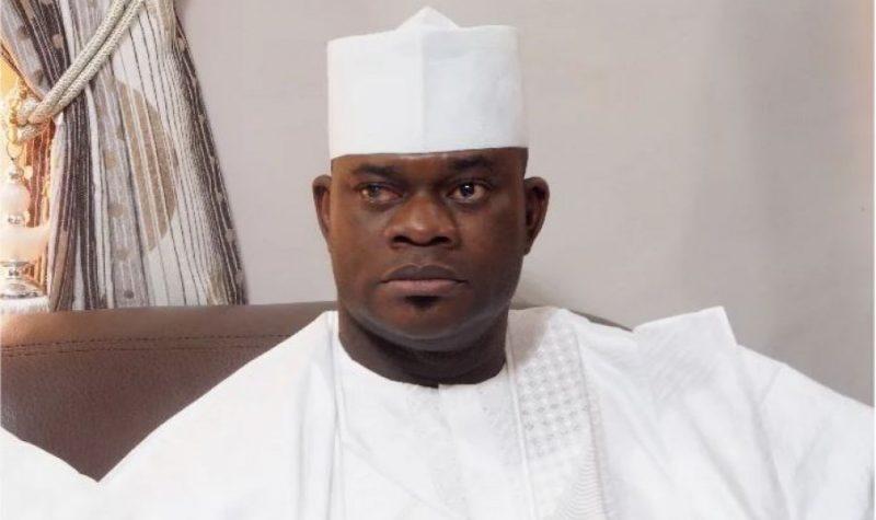Nijerya: Grevci İşçiler Liderlerinin Öldürülmesi Üzerine Görüşmeleri Askıya Aldılar