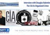 ABD: CIA, Organize Suçların Yetmiş Yılı