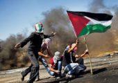 Filistin:  Tutsaklar, İsrail Mahkemelerini Boykot Edecek