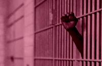 ABD: Florida'da 8 Hapishane Greve Hazırlanıyor