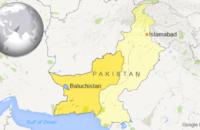 Pakistan: BLF, Çin Pakistan Ekonomik Koridoru'nu Koruyan Özel Kuvvetler Konvoyuna Saldırdı