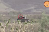 Pakistan: BLF Ordu Saldırılarına Direnişi Sürdürüyor