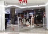 Güney Afrika: EFF, H&M Mağazalarını Kullanılamaz Hale Getirdi