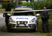 İsveç: Polise Saldırılar Sürüyor, Karakol Bombalandı