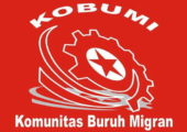 Hong Kong : Göçmen İşçiler Örgütleniyor