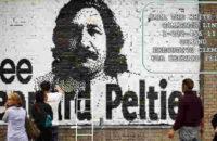 Leonard Peltier: 43yıl Sonra Hala Özgürlüğümü Kazanmak İçin Mücadele Ediyorum