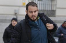 İspanya: Rapçi Hasel; GRAPO ve ETA Direnişin Örnekleridir