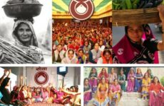 Bir Mücadele Alanı Olarak Kadın Kooperatifleri – II
