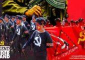 """Joma Sison: """"Filipinler'deki Halk Savaşı ile Dayanışma Ayı"""" Değerlendirmesi"""