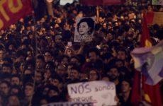 Marielle Franco'yu Kim Öldürdü? – Ella Mahony