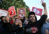 Tunus: Kemer Sıkma Protestoları ve Egemenlik Talebi – Hamza Hamouchene