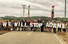 Mega-maden İle Mücadele: Ken Peters-Dodd İle Söyleşi
