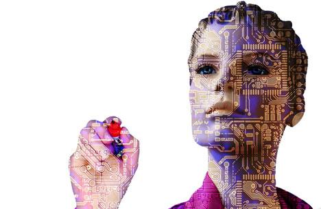 Robot Teknolojisi, Yapay Zeka ve Emek Cephesi Açısından Mücadele Olanakları