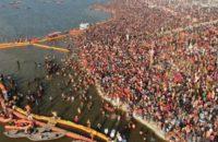 Hindistan: 150 Milyon İşçi Seçimlerden Önce Hükümeti Protesto İçin Genel Greve Gitti