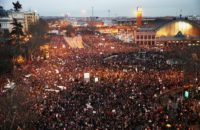 Bu Bir Genel Grev Değil Feminist Grevdir: Kadınlar Durursa Dünya Durur, Filiz Karakuş