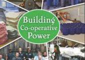 Sendikalar ve Kooperatifler: Demokratik İşyerlerinin İnşaası İçin İşbirliği, Lisabeth Ryder