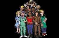 Taban Örgütleri, Komiteleri, Ağları, Eylem Grupları, Meclisler ve Özyönetim