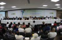 Brezilya'da Kooperatif Ekonomileri, UNISOL Kooperatif Ağı, Carl Ratner