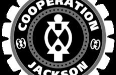 Amerikalı Siyah Sosyalistler'den 'İkili Güç' Çağrısı