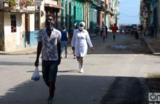Küba'nın COVİD-19 ile 'Önce Halk' Perspektifli Mücadelesi