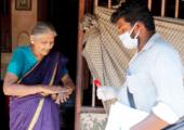 Hindistan: Kerala Eyaletinin Covid-19'a Karşı Sosyalist 'Önce Halk' Önlemleri Hayat Kurtarıyor, Karthik Preyeswary