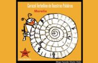 Meksika: Zapatistalardan Koronavirüs Çağrısı Tüm Tedbirleri Alalım ve Mücadeleden Vazgeçmeyelim!