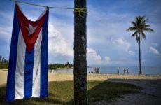 Erkin Öncan; Küba Liderinin Son Konuşması