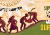 Direniş ve Mücadelenin Tohumlarını Ekiyoruz ve Haklarımızı Kazanıyoruz! #Değişimzamanı