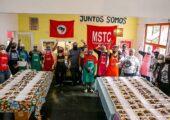 Brezilya: MST ve MSTC Salgında Evsizlere Sağlıklı Gıda Desteği Örgütlüyor