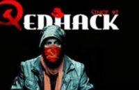 Redhack hacks AKP municipalities' websites