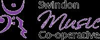 İngiltere: Swindon Müzik Kooperatifi