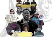 Honduras: Afro-yerliler Gözaltında Kaybedilenleri Geri İstiyor