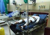Sri Lanka: Seçim ve Artan Tamil Kaplanları Tutuklamaları