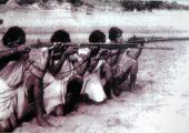 Kadınlar ve Silahlı Devrim: Telangana Halklarının Mücadelesi (1946-1951)