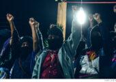 Meksika: Zapatista Destek Üslerine Karşı Saldırıları Durdurun!