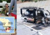 Filipinler: FKP-YHO Faşist ABD-Dutarte Rejimine Karşı Giderek Saldırılarını Arttırıyor