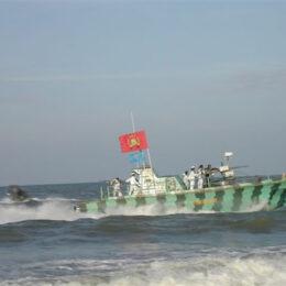 Tamil Ülkesi, Tamil Elam Kurtuluş Kaplanları ve 2008/09 Savaşı Üzerine-5