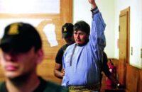 Şili: Mapuçe Tutsaklar Açlık Grevini Anlaşma İle Bitirdi