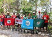 Brezilya: MST COVİD-19'da Afrika ve Latin Amerika'da Dayanışmayı Sürdürüyor